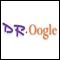Dr Oogle